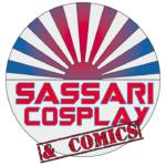 Associazione Culturale Sassari Cosplay
